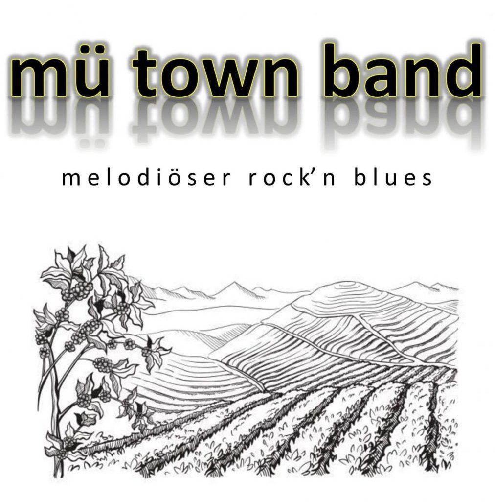 MÜ-TOWN-BAND